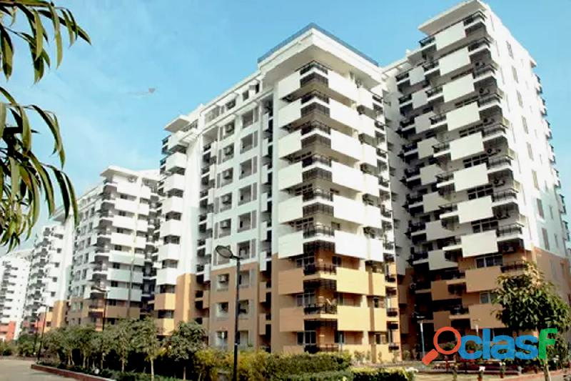 4 BHK Apartments For Sale on MG Road – Apartments For Sale