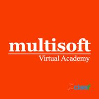 Microsoft Azure Online Training – Multisoft Virtual