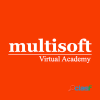 SAP HANA Online Training – Multisoft Virtual Academy