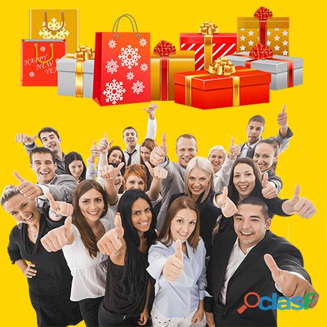 Shopclues Lucky Draw Winners 2020