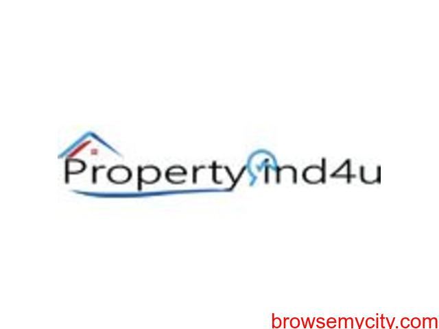 Buy and Sell Property Online