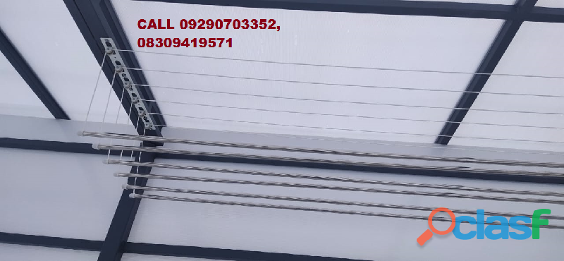 Call 09290703352 for Roof Hanger Dealer Near Vessella Woods