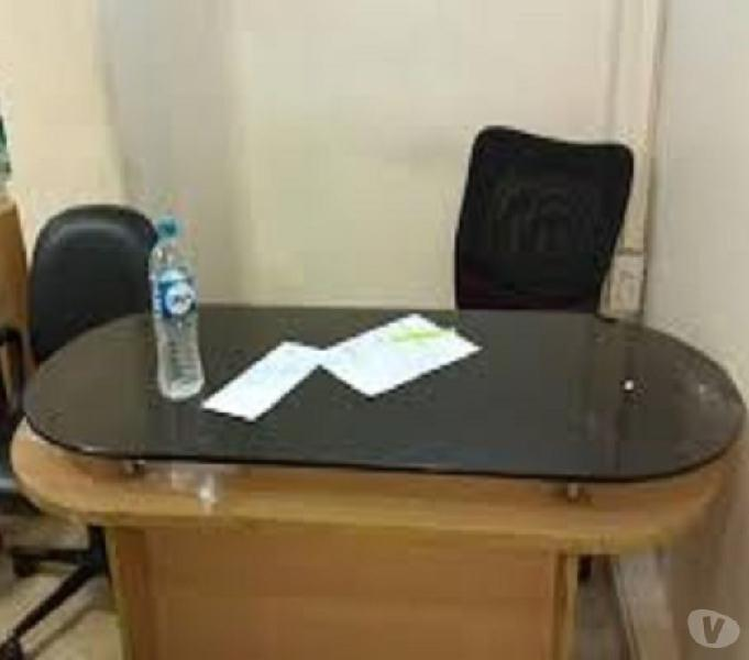 Commercial Office Space 200 sq.ft. available for Rent