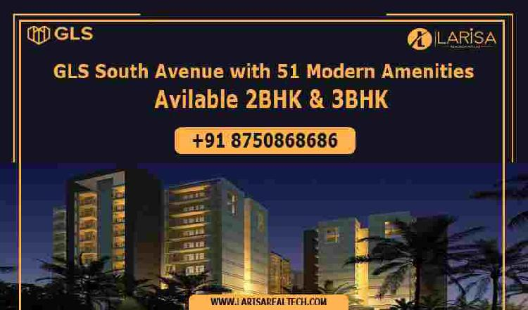 Huda Approved Affordable Housing Projects In Gurgaon, Sohna