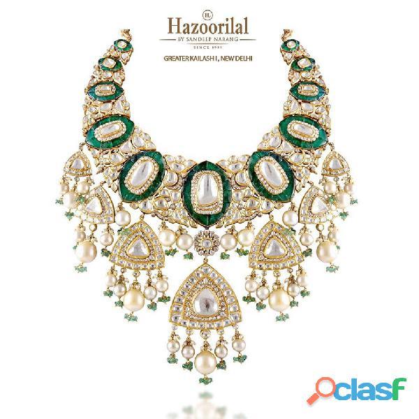 One of the best precious stones in delhi