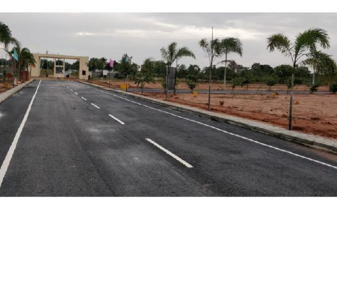 Residential Plots for Sale in East Bangalore Apply 960675860