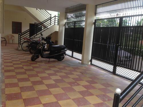 1 BHK in Electronic City Phase 1 for Rent