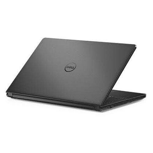 Lenovo ThinkPad E14 Laptop Sale with Intel core i7-10510U in