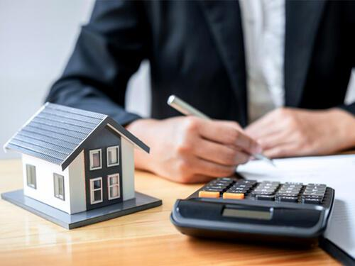 MRG Blogs Keys For Buying New Affordable Housing Projects