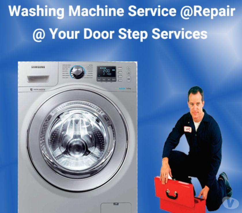 washing machine service centre Hyderabad