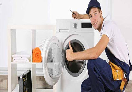 Panasonic Washing Machine Repair jaipur
