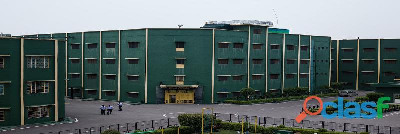 Top residential schools in sonipat