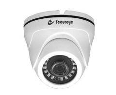 Best CCTV Cameras in India for Home and Office Premises Se