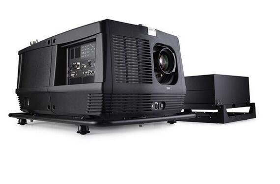 CCTV Camera Home Theatre Intercom LED Projector Dealer India